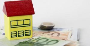 Apartman aidatını ödemeyenler için hangi işlemler yapılabilir?