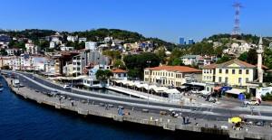Arnavutköy, İstanbul'da ucuz konutun adresi oldu!