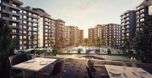 Bahçeşehir Royal İzmir projesinin detayları!
