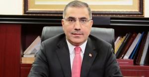 Başkan Çelikcan, Yavuzlar Mahallesi'ndeki kentsel dönüşümü anlattı!