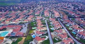 'Büyükçekmece kentleşmede örnek bir ilçe'!