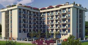 Erenkaya İnşaat'tan İzmit'e yeni proje; Vega Residence