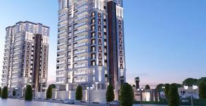 Ergünkent İnşaat'tan yeni proje; Yeni Doğuşkent projesi