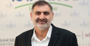 Fuzul Grup'tan 2018'de Başakşehir'e yeni proje!