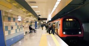 Gayrimenkulde yatırım yaparken metro hatlarını takip etmek kazandırıyor!