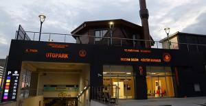 Kağıthane'de Sultan Selim Mahalle Kompleksi hizmete açıldı!