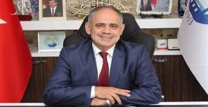 Kayseri Yahyalı Belediyesi 5 adet dükkân arsasını satışa çıkardı!