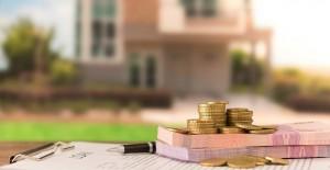 Konut kredisi kaç günde çıkar?