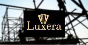 Luxera Güneşli projesi geliyor!