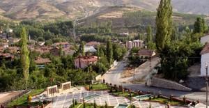 Malatya'da Hoca Ahmet Yesevi mahallesi kentsel dönüşümle değişecek!