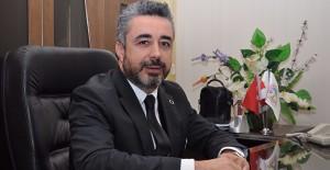 Türkiye-İran ticaret anlaşması İnşaat ve demir'e ivme katacak!