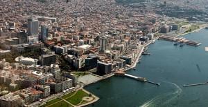 2018 yılında konut sektörünün İzmir'de ivme kazanması bekleniyor!