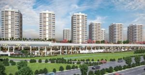 Ağaoğlu Çekmeköy Park projesinde yüzde 25 indirim kampanyası!