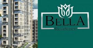 FT Yapı- Alyon Yapı'dan Kağıthane'ye yeni proje; Bella Residence projesi