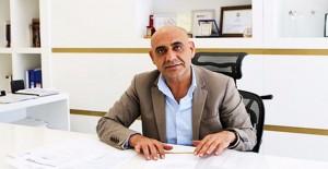 Fuzul Yapı'dan Başakşehir'e 600 konutluk yeni proje geliyor!