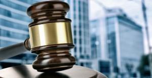 İBB'den 2 ilçede 3 arsa satışı! 13 Aralık 2017