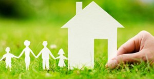 İstanbul'da 300 bin TL'ye kadar ev alabileceğiniz projeler!