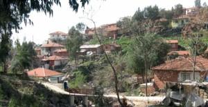 İzmir Çiğli Güzeltepe kentsel dönüşüm projesi son durum!
