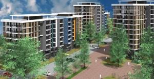 İzmir Örnekköy kentsel dönüşüm projesi ne zaman bitecek?