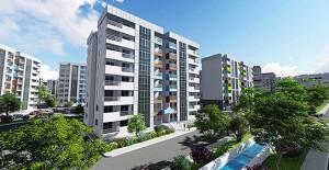 İzmir Uzundere kentsel dönüşüm projesi 2. etabı Ocak ayında başlıyor!