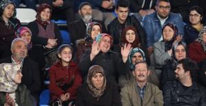 Karaman TOKİ çekiliş listesi açıklandı!