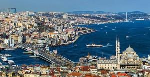 Kentsel dönüşüm ile İstanbul'un hangi bölgesi ne kadar değerlendi!