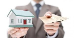 Konut kredisini erken kapatma cezası nedir?
