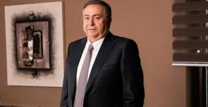 'Körfez vatandaşları 2018 yılında Türkiye konut satışlarını arttıracak'!