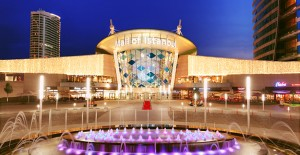 Mall Of İstanbul AVM 31 Aralık pazar günü açık mı? Mall Of İstanbul AVM 31 Aralık Pazar kaçta kapanıyor!