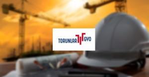 Torunlar GYO'dan yeni proje; Torunlar Kayabaşı projesi