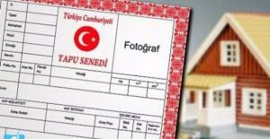 Ankara Güdül tapu müdürlüğü telefon numarası!