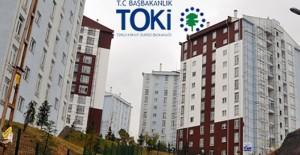 Diyarbakır üçkuyular toki kura sonuçları 11 Ocak 2018!