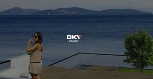 DKY İnşaat'tan yeni proje; DKY Dragos projesi