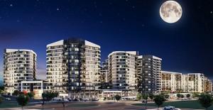 Gala Batıkent projesi daire fiyatları!