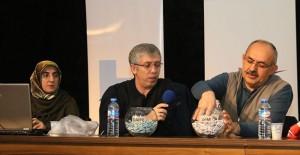 Hacılar kentsel dönüşüm projesi kura sonuçları!
