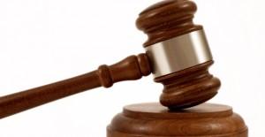 İBB'den 3 ilçede 6 arsa satışı! 31 Ocak 2018