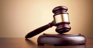 İBB'den 6 ilçede 9 arsa satışı! 24 Ocak 2018