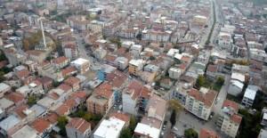 İstanbul kentsel dönüşüm kira yardımı 2018