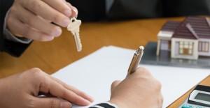 İzmit Belediyesi 8,5 milyon TL'lik yer satışı yaptı!