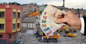 Kira yardımı sorgulama Bursa!