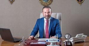 İzmit Belediyesi 2018 yılı içerisinde projelerini bitirmeyi hedefliyor!