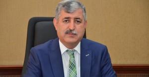 'Malatya Yeşiltepe'nin gelişmesinin yolu kentsel dönüşümdür'!