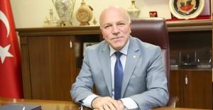 Mehmet Sekmen Kimdir?