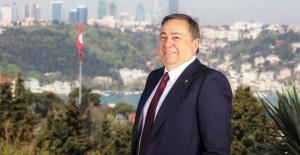 Nazmi Durbakayım'dan ucuz konut ve pilot şehirler önerisi!