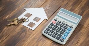 Peşin alımlar alıcılara en dip fiyattan ev sahibi olma imkanı sunuyor!