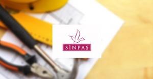 Sinpaş'tan Sancaktepe'ye yeni proje; Sinpaş Sancaktepe Paşaköy projesi