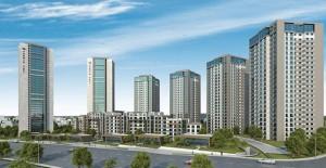 Teknik Yapı Metropark son dairelere özel indirim kampanyası!
