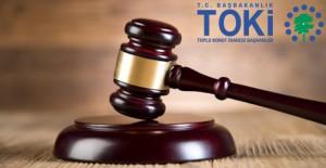 TOKİ'den 24 ilde 135 arsa 30 Ocak'ta satışa çıkıyor!