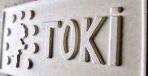 TOKİ Kayseri Melikgazi'de 62 konut kurasız satışa çıkıyor!