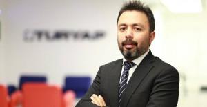 Turyap, 2017'de 3 milyar liralık gayrimenkul müzayedesi yaptı!